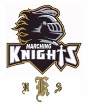 KHS Marching Knights